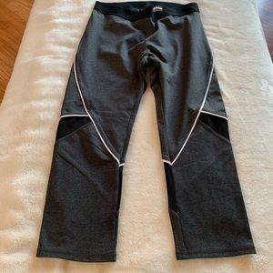 Marc New York Leggings